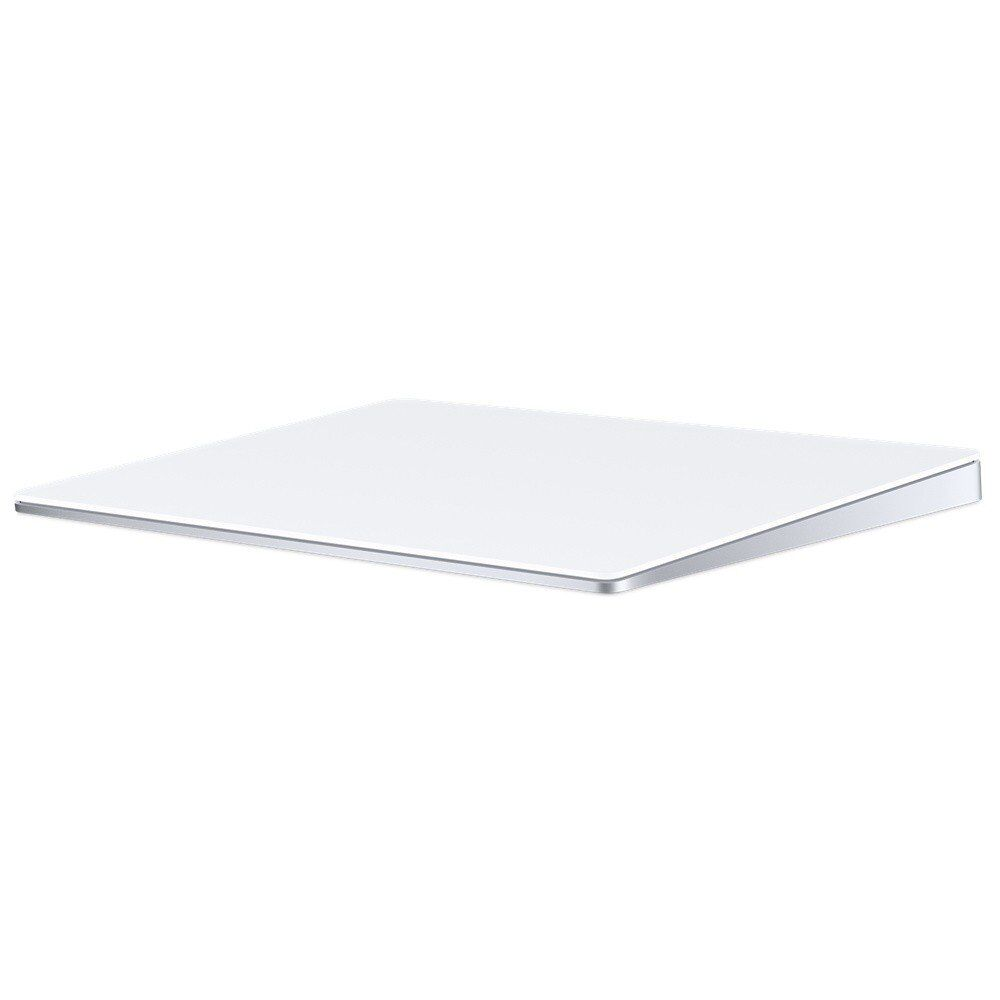 Тачпад Apple Magic Trackpad 2 (MJ2R2)