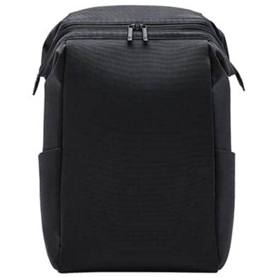 Рюкзак Xiaomi RunMi 90 Commuter backpack (Black)
