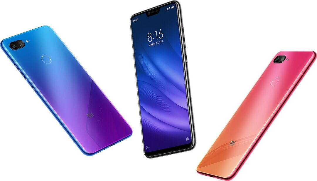 xiaomi-mi8-youth-lite-youth