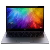 Ноутбук Xiaomi Mi Notebook Air 13.3 i7 8/512Gb 2019 (JYU4149CN) Gray
