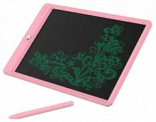 "Графический планшет Xiaomi Wicue Writing tablet 10"" (Pink)"