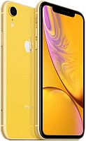 Apple iPhone XR 256GB Yellow (MRYN2)