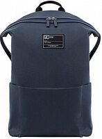 Рюкзак Xiomi 90FUN Lecturer casual backpack (Blue)