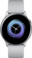 Смарт-часы Samsung Galaxy Watch Active Silver (SM-R500NZSA) EU