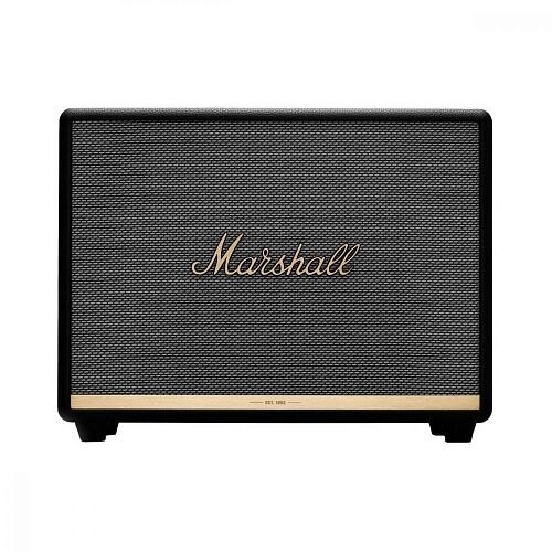 Акустика Marshall Woburn II Black (1001904)