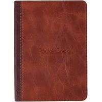 Чехол PocketBook Etui Inkpad 3 Brown (PBPUC-740-X-BS)