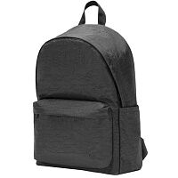 Рюкзак Xiaomi RunMi 90 Points Youth College Backpack 15L (Black)