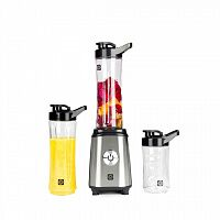 Блендер Xiaomi OCooker Electric Juice Extractor CD-BL01