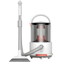 Пылесос Xiaomi Deerma Vacuum Cleaner Wet and Dry (TJ200)