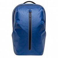 Рюкзак Xiaomi RunMi 90GOFUN all-weather function city backpack (Blue)