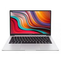 Ноутбук Xiaomi RedmiBook 13 Intel Core i5 10th 8/512Gb/MX250 (JYU4214CN) Silver