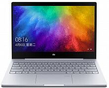 Ноутбук Xiaomi Mi Notebook Air 13.3 i7 8/512Gb 2019 (JYU4150CN) Silver