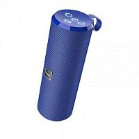 Акустика Hoco Portable Speaker BS33 (Blue)