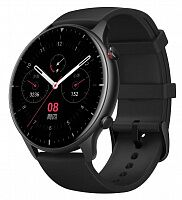 Смарт-часы Amazfit GTR 2 47mm Sport Edition (Black) A1952