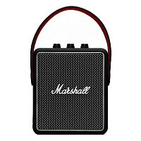 Акустика Marshall Stockwell II Black (1001898)