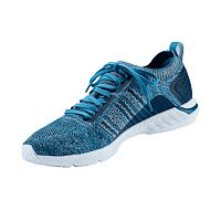 Кроссовки Xiaomi 90 Points Polar Shadow Running Shoes (43EUR) Blue