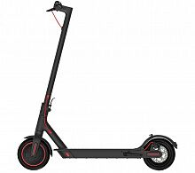 Электросамокат Xiaomi Mi Electric Scooter Pro (EU)