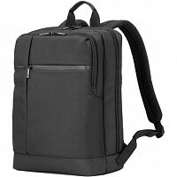 Pюкзак Xiaomi Mi Classic business backpack (Black)