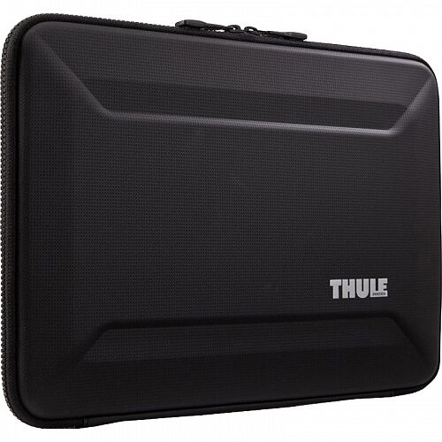 "Чехол для ноутбука Thule Gauntlet Sleeve for MacBook Pro 15"" (TGSE-2356) Black"