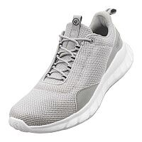 Кроссовки Xiaomi FREETIE City Running Shoes 44EUR (MR0031) Silver