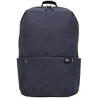Рюкзак Xiaomi Mi Colorful Small Backpack (Black)