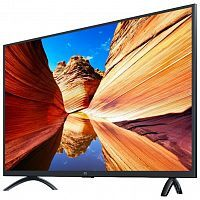 "Телевизор Xiaomi Mi TV 4A 32"" International Edition EU"