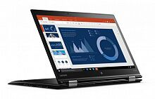 Ноутбук Lenovo ThinkPad X1 Yoga 2nd Gen (20JE002EXS)