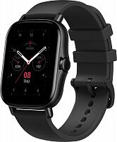 Смарт-часы Xiaomi Amazfit GTS 2 (Midnight Black) EU.