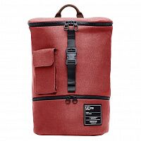 Рюкзак Xiaomi RunMi 90 Chic Small Backpack (Red)
