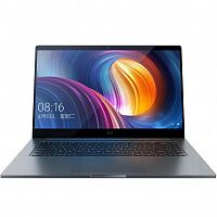 Ноутбук Xiaomi Mi Notebook Pro 15.6 i5 10th 8GB/1TB MX250 (JYU4192CN)