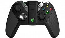 Игровой джойстик XiaoJi GameSir G4s Wireless (Black)