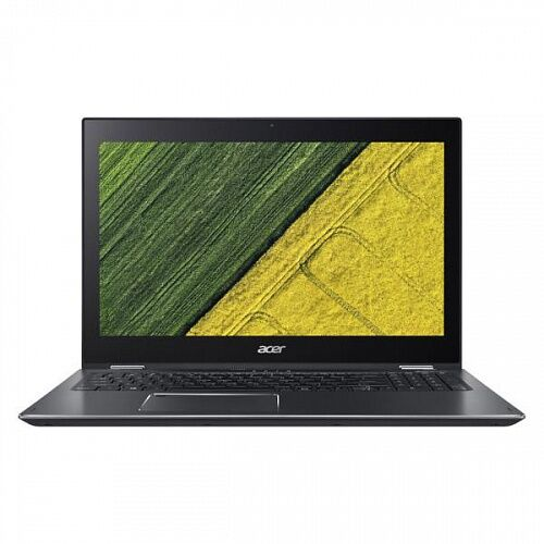 Ноутбук Acer Spin 5 SP515-51GN-807G (NX.GTQAA.001)