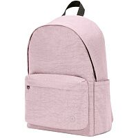 Рюкзак Xiaomi RunMi 90 Points Youth College Backpack 15L (Pink)