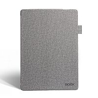 Чехол Etui Onyx Boox Note (Grey)
