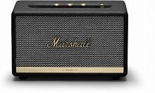 Акустика Marshall Acton II Bluetooth Black (1001900)