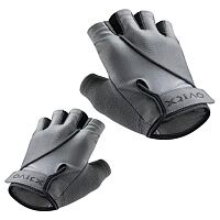 Перчатки Xiaomi XQIAO Fitness Gloves Q850 (M) Gray