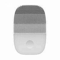 Массажёр для лица Xiaomi inFace Sonic Facial Device MS2000 (Grey)