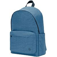 Рюкзак Xiaomi RunMi 90 Points Youth College Backpack 15L (Light Blue)