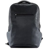 Рюкзак городской Xiaomi Mi Classic Business Multi-functional Shoulder Bag