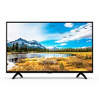 "Телевизор Xiaomi Mi TV 4S 55"" International Edition EU"