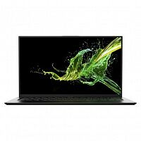 Ноутбук Acer Swift 7 SF714-52T-75R6 (NX.H98AA.001)