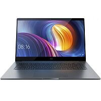 Ноутбук Xiaomi Mi Notebook Pro 15.6 Intel Core i7 16/512GB 2019 (JYU4147CN) Dark Grey