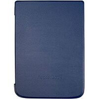 Чехол PocketBook Etui Inkpad 3 Blue (WPUC-740-S-BL)