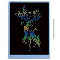 "Графический планшет Xiaomi Xiaoxun Color Writing Tablet 16"" Blue (XPHB003)"