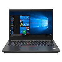 Ноутбук Lenovo ThinkPad E14 (20RA0074US)