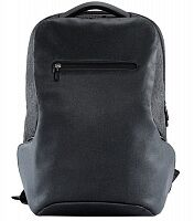 Рюкзак Xiaomi Mi Classic Business Multi-functional Shoulder Bag 2 (Black)