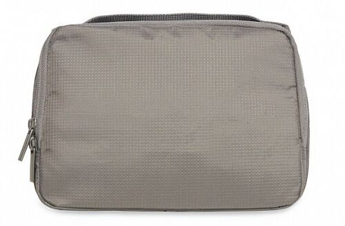 Сумка Xiaomi RunMi 90 Points Light outdoor bag Gray 1162900014