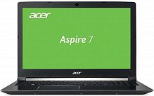 Ноутбук Acer Aspire 7 A715-74G-77CS (NH.Q5SEP.028)