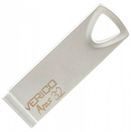 Флешка VERICO 32 GB Ares (Champagne)