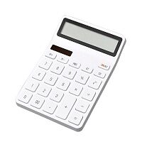 Калькулятор Xiaomi Kaco Lemo Desk Electronic Calculator (K1410)